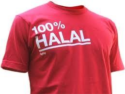 halal sur tf1 et M6