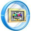 audiovisuel et le maghreb